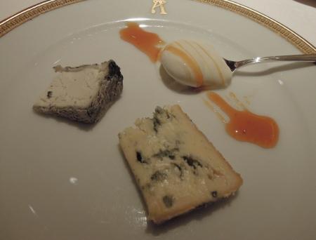 アピチーズ2