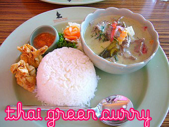 greencurry1 copy