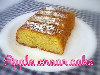 applecake copy