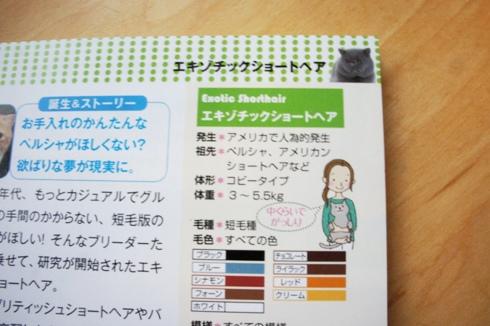 7.7)ページの右上