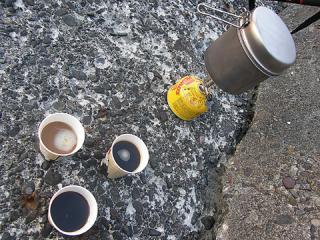 coffee090502.jpg