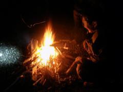 fire090704.jpg