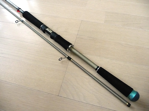 ir-93ML-handle_090725.jpg