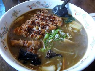 kats-carry-ramen_091012.jpg