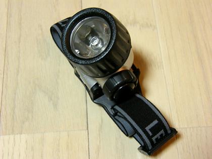 light1-090118.jpg