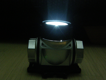 light1-090225.jpg