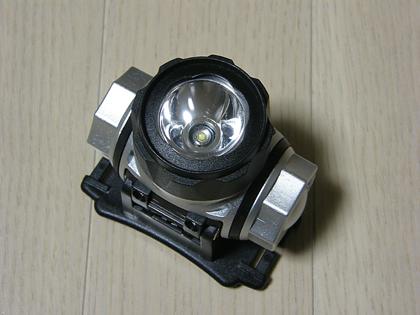 light2-090225.jpg