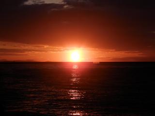 sunrise081124.jpg