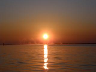 sunrise081129.jpg