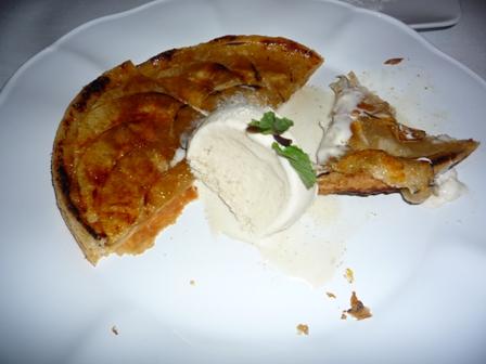 B-Dinner-10.jpg