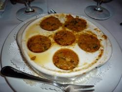 B-Dinner-3.jpg
