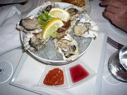 B-Dinner-4.jpg