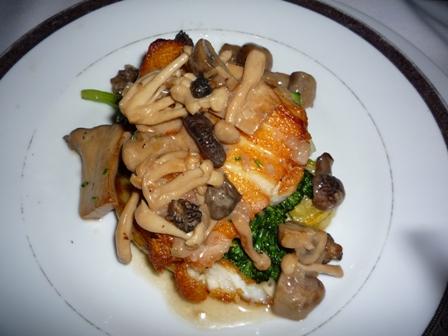 B-Dinner-5.jpg