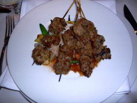 B-Dinner-6.jpg