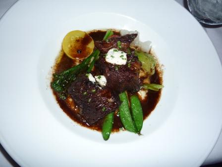 B-Dinner-7.jpg