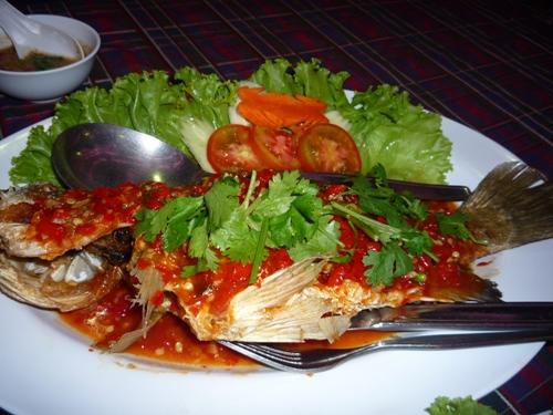 Seafood-4.jpg