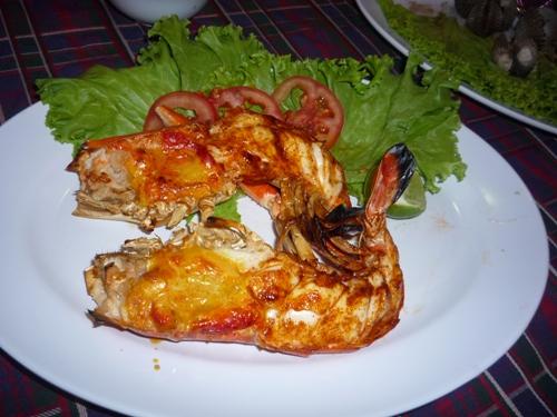 Seafood-5.jpg