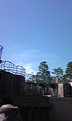 20090126110406