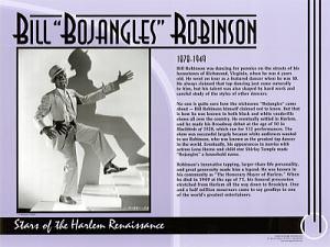 7144P6~Bill-Bojangles-Robinson-Posters
