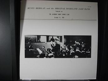 ベリガン1936