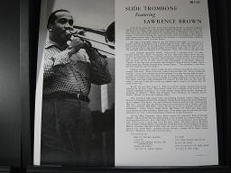 slide trmbone