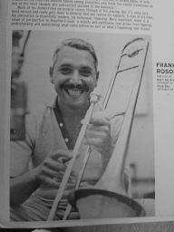 フランク・ロソリノ