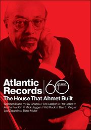 AtlanticRecords60th.jpg