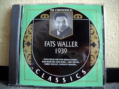 fats1939.jpg