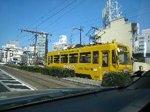 200904岡山市電