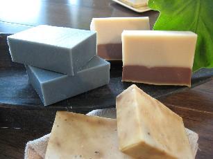 09春soap椿