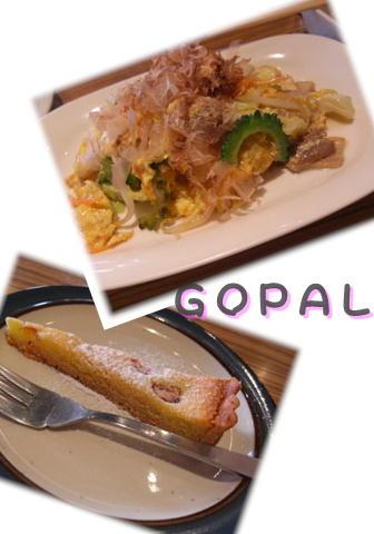 GOPAL.jpg