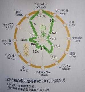 20100421(7).jpg