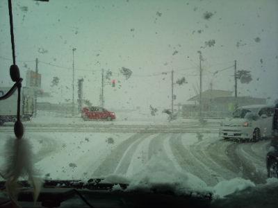 2011-03-28 冬