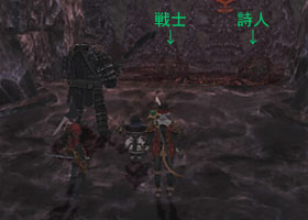 dragonbc1.jpg