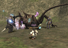 dragonbc3.jpg