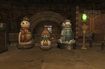 snowman080105.jpg