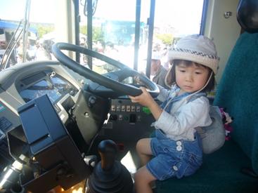 バスまつり6