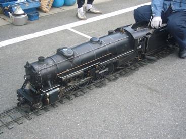 P1040741.jpg