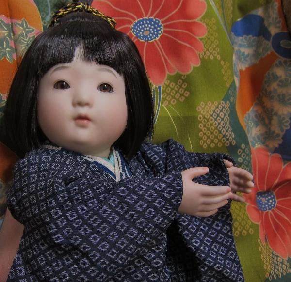 餅太郎のアラエッサッサ♪