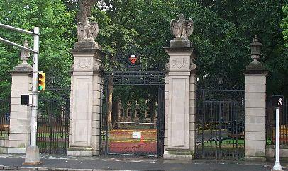 Princeton Uni