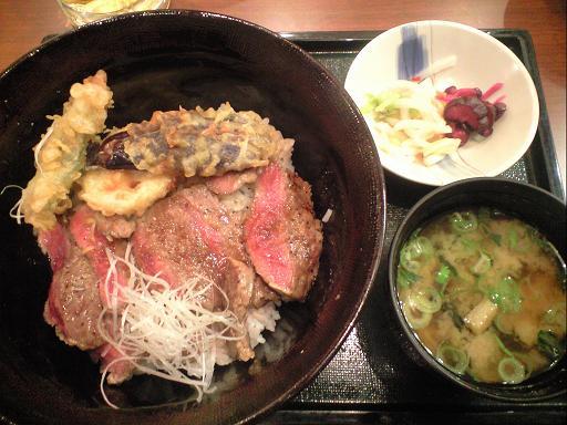 kitanoshimada1