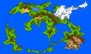 fieldmap.png