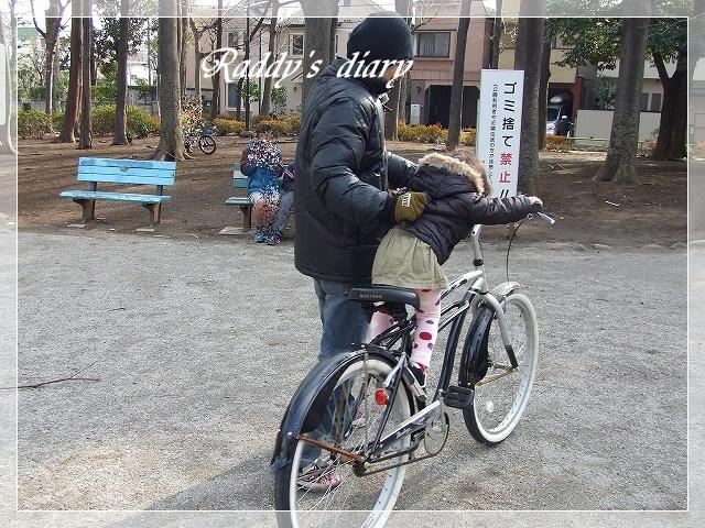 DSCF6658_20110220010900.jpg