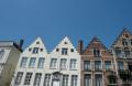 Belgium 1
