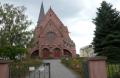 Bad Homburg  Wies Baden 3