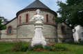 Bad Homburg  Wies Baden 2