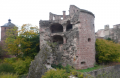 Heidelberg 2