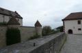 Wulzburg 2