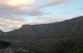 South Africa 2