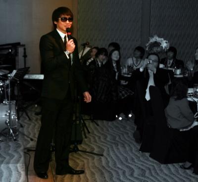 100220-wedding4.jpg